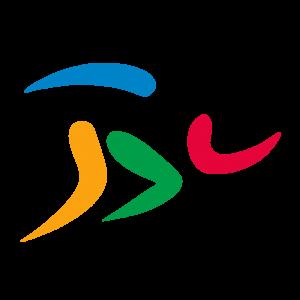 אתלטיקה