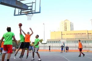 כדורסל 017